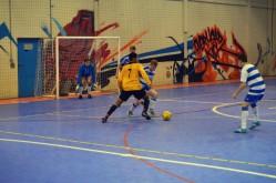 28 - 29  Aralık Futsal ve Okul Müsabakaları