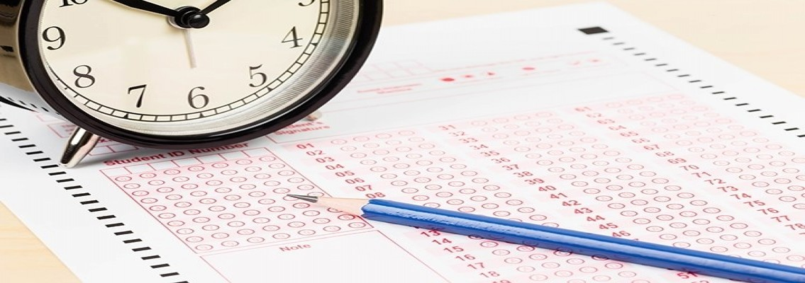 İl Hakem ve Gözlemcileri Mazeret Yazılı Sınav Sonuçları