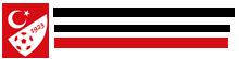Alcatron Logo